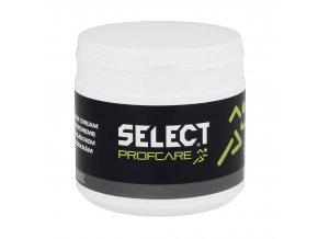 Select Massage cream bílá 500 ml