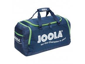 Sportovní taška Joola COMPACT
