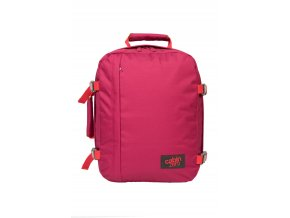 CabinZero Classic 28L Jaipur Pink
