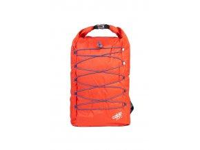 CabinZero Adventure Dry 30L Orange