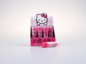 Guma Hello Kitty
