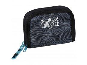 Chiemsee Twin zip wallet W16 Grandiloquent