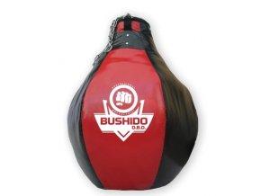 Boxovací hruška DBX BUSHIDO WH30