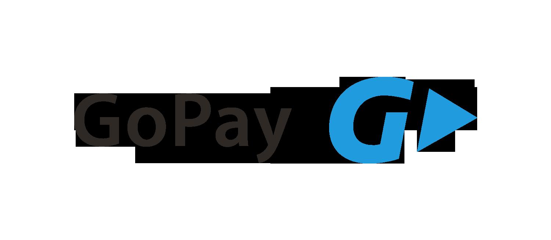 GoPay-logo-varianta-A-PANTONE