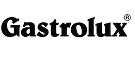 gastrolux_1