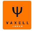 yaxell_1