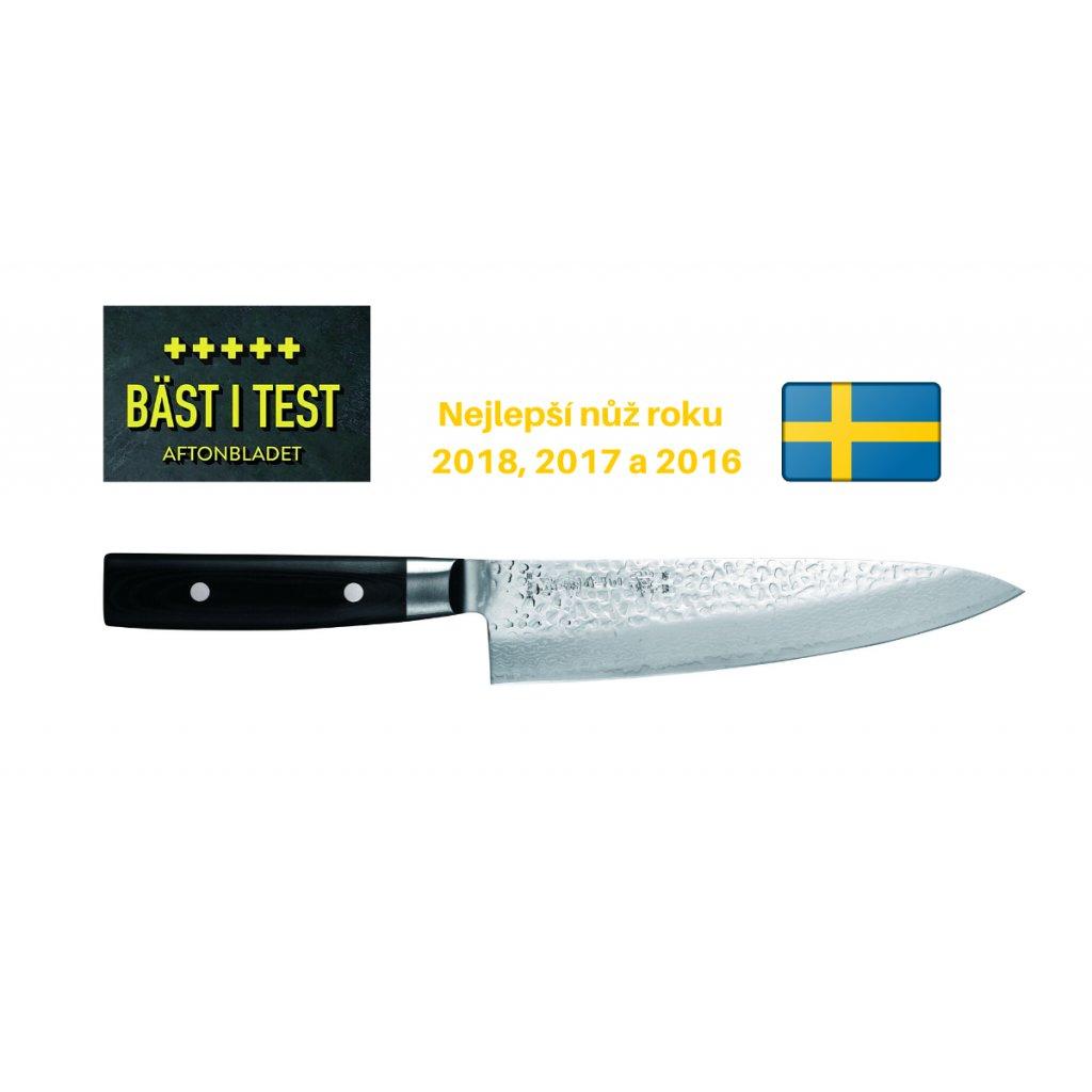 35500 Best Aftonbladet