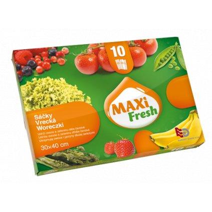 MAXiFresh krabička