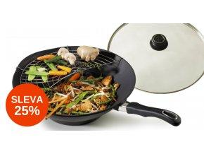 akce wok