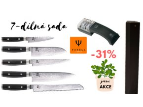 jarní sady nožů(1)