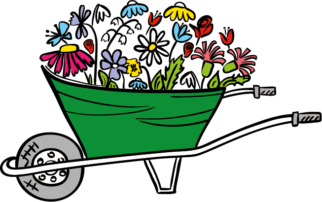 Zahradníci a zahrádkáři