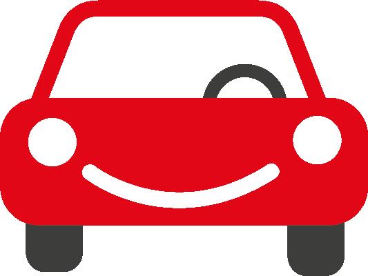 Řidiči