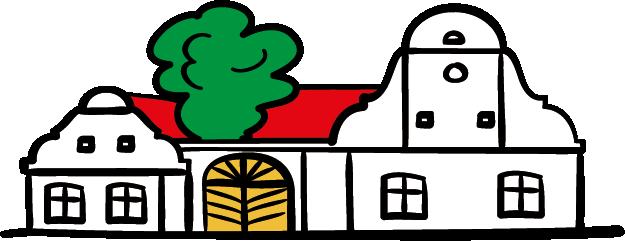 Chalupáři a chataři