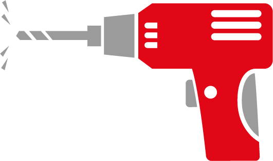 Opraváři