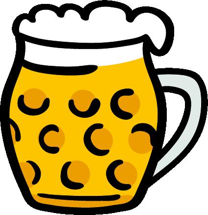 Pivaři
