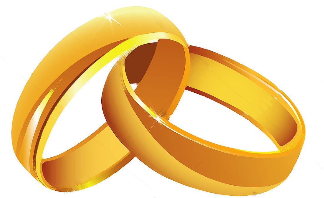 Svatba a rozlučka