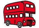 Řidiči autobusu