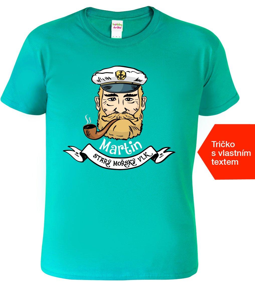 vodácké tričko · vodácké tričko · vodácké tričko ... 80c264c16b