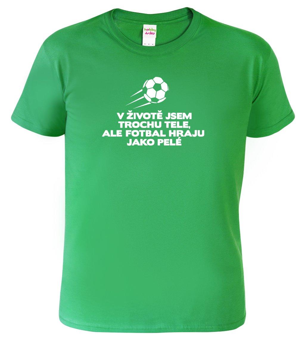fotbalové dárky