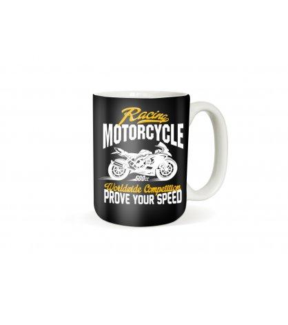 Dárky pro motorkáře