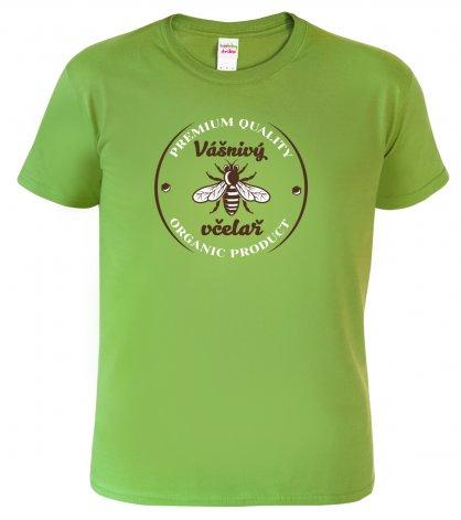 Dárek pro včelaře