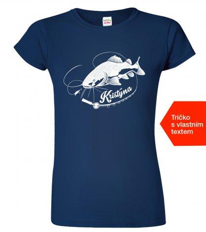 rybářské oblečení