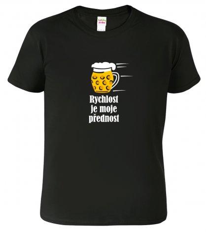 pivní dárky