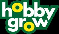 HobbyGrow.cz