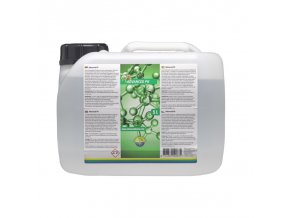 Hnojivo s obsahem fosforu a draslíku, Advanced PK od Advanced Hydroponics, 5l