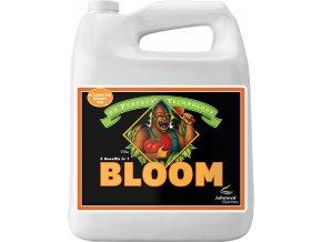 Základní květové hnojivo pH Perfect Bloom od Advanced Nutrients, 4l.