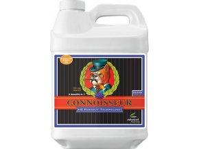 Základní dvousložkové květové hnojivo Connoissuer Bloom part B od Advanced Nutrients, 500ml.