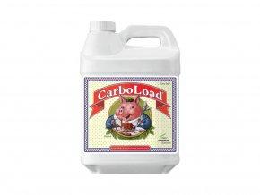 Růstový a květový stimulátor Carboload Liquid od Advanced Nutrients, 500ml.