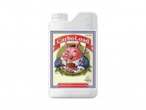 Růstový a květový stimulátor Carboload Liquid od Advanced Nutrients, 1l.
