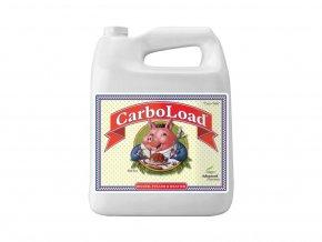 Růstový a květový stimulátor Carboload Liquid od Advanced Nutrients, 4l.