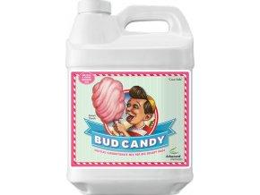 Stabilizátor vůně a chuti Bud Candy od Advanced Nutrients, 500ml.
