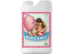 Stabilizátor vůně a chuti Bud Candy od Advanced Nutrients, 1l.