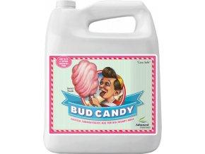 Stabilizátor vůně a chuti Bud Candy od Advanced Nutrients, 4l.