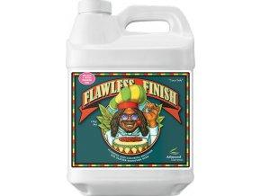 Stabilizátor vůně a chuti Flawless Finish od Advanced Nutrients, 500ml.