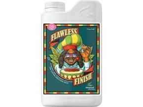 Stabilizátor vůně a chuti Flawless Finish od Advanced Nutrients, 1l.