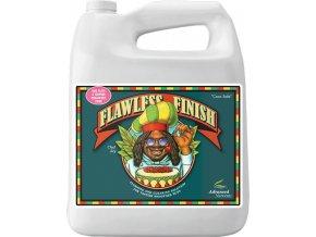 Stabilizátor vůně a chuti Flawless Finish od Advanced Nutrients, 4l.