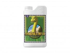 Enzymatický přípravek Acient Earth Organic od Advanced Nutrients, 1l.