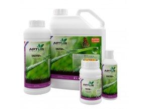 Enzymatický přípravek Enzym+ od Aptus, 5l.