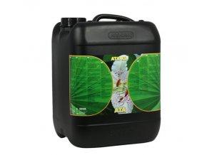 Růstový a květový stimulátor ATA XL od Atami, 10l.