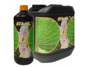 Růstový a květový stimulátor ATA XL od Atami, 5l.