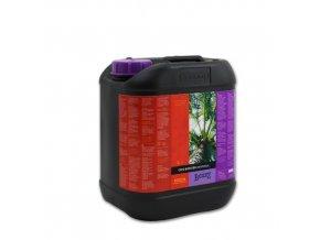 Růstový a květový stimulátor pro kokosové substráty Bcuzz Booster Soil Universal od Atami, 5l.