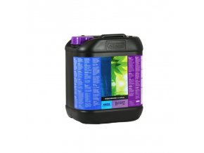 Růstový a květový stimulátor pro závlahové systémy Bcuzz Booster Soil Universal od Atami, 5l.