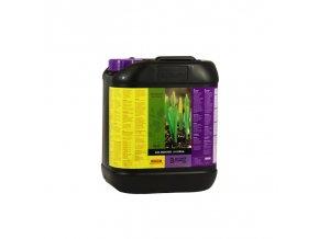 Růstový a květový stimulátor pro zeminu Bcuzz Booster Soil Universal od Atami, 5l.