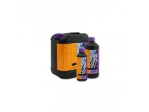 Kořenový stimulátor Bcuzz Root Stimulator od Atami, 5l.