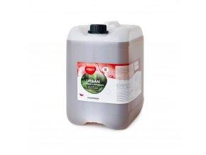 Základní hnojivo pro vnitřní použití Urban B od Jungle InDaBox, 10l.