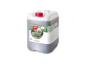 Základní hnojivo pro venkovní použití Outdoor 1 od Jungle InDaBox, 5l.